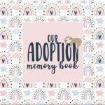 starting to adopt
