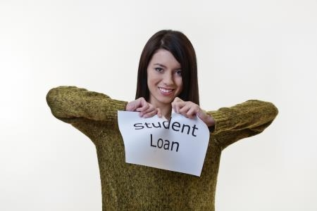Student debt consolidation (sdc) goal is to assist consumers in finding an effective solution to getting their outstanding student loans reduced to a manageable payment. Debt Consolidation Including Student Loans