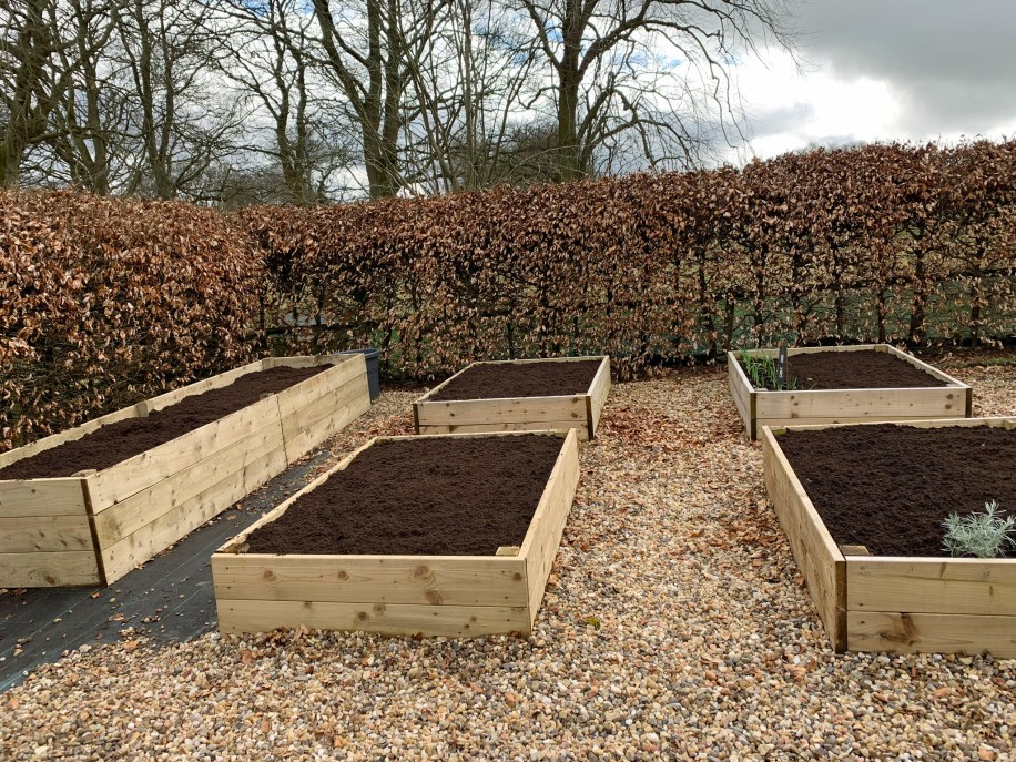 raised-bed-layout-3