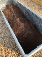trough-soil-mix