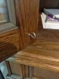 screw-hooks-into-cabinet