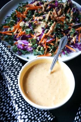 Mayonnaise Three Ways | Gluten Free, Low FODMAP | Growing Home