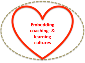 Screen Shot 2015-09-14 at 21.34.48
