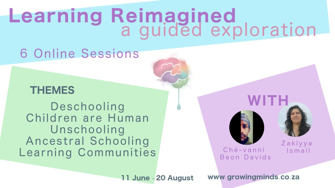 Learning Reimagined: Online Guided Exploration
