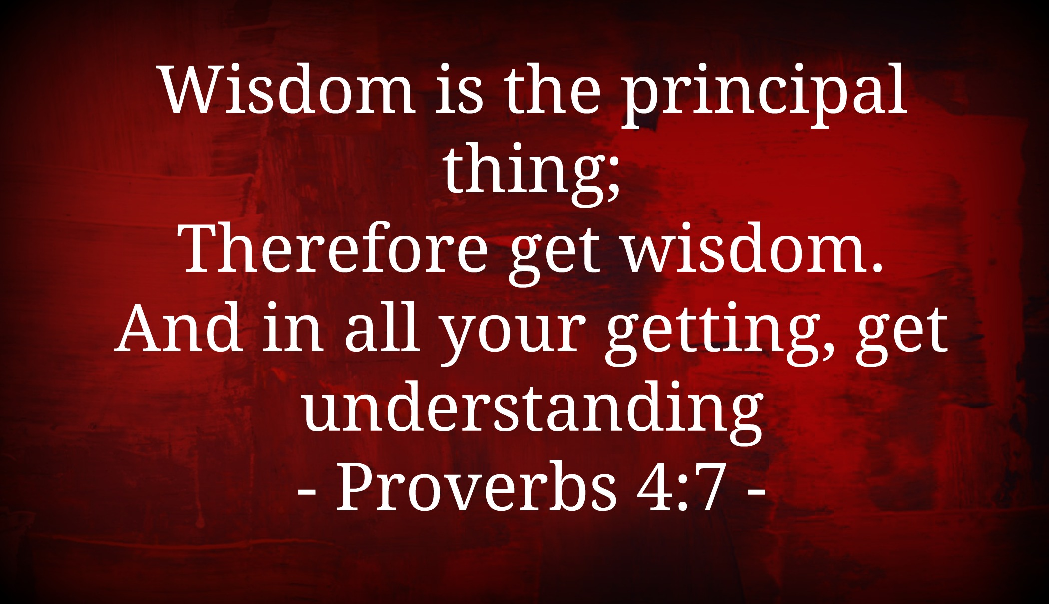 Wisdom.jpg (2100×1209)