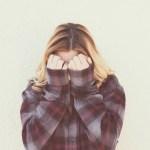 Let Go of Unhealthy Guilt