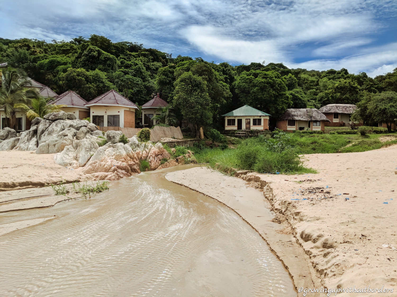 Nkhata Bay, Malawi