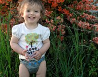 Cloth Diapers for Beginners: The Ultimate Guide