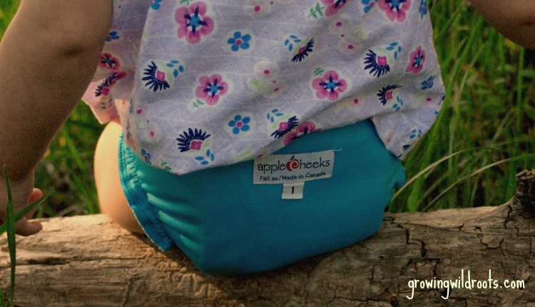 Cloth Diapers for Beginners: The Ultimate Guide | Everything you need to know to get started.