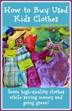 How-to-Buy-Used-Kids-Clothes-620x953