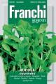 Arugula/Rucola Cultivated  115-1