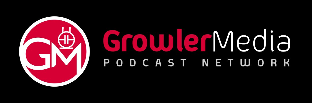 Growler Media