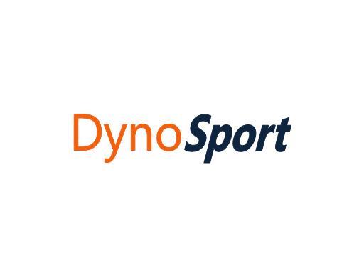 DynoSport-com