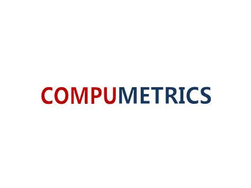 compumetrics-com