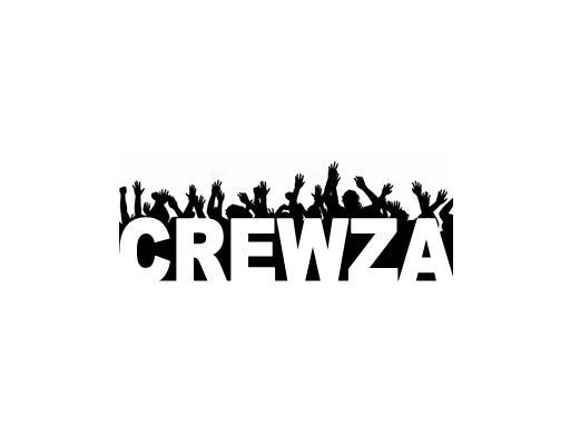 crewza-com