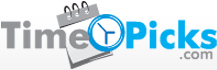 Time Picks Online Appointment Scheduling Solution