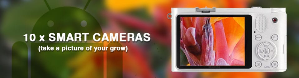 BANNERS_CAMERA