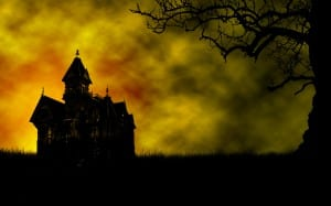 Halloween-Backgrounds-10