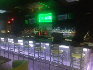 PK Tunn Lounge Bar and Grill Suwanee GA
