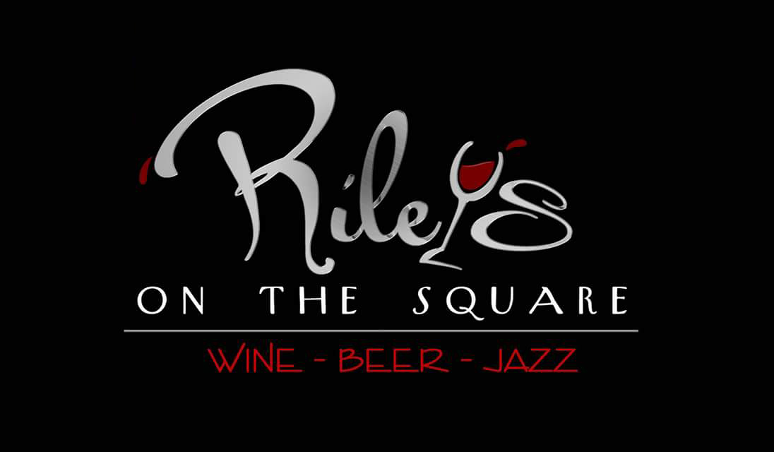 Wine Bar Live Jazz Spoken Word