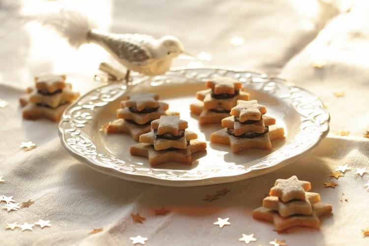star tower cookies