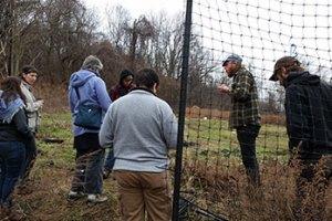 Pittsburgh Urban Growers Cooperative