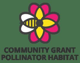 #FeedABee grants available for urban farms, community gardens