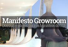 Manifesto Growroom STF RE 635659