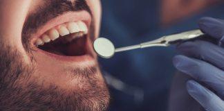 Dentista responde perguntas relacionadas à maconha