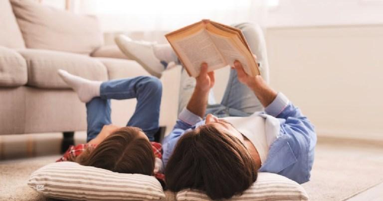 Spanish Read Aloud Books | Reading Activities
