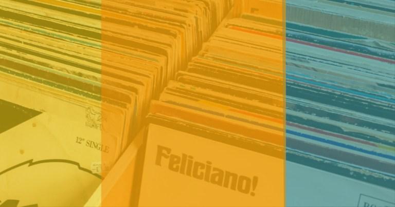 Spanish Music | Listening to Improve Pronunciation