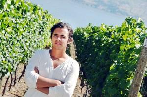greener_viticulture