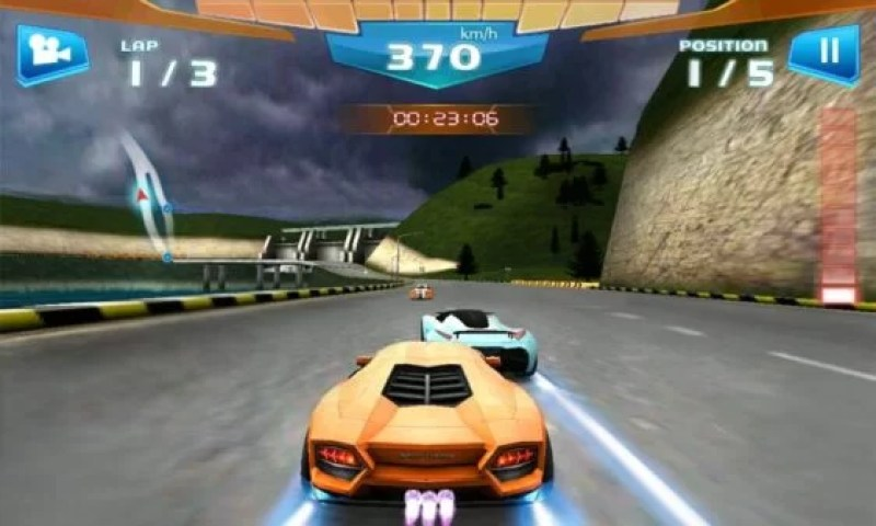 10 Best Android Games Under 20MB