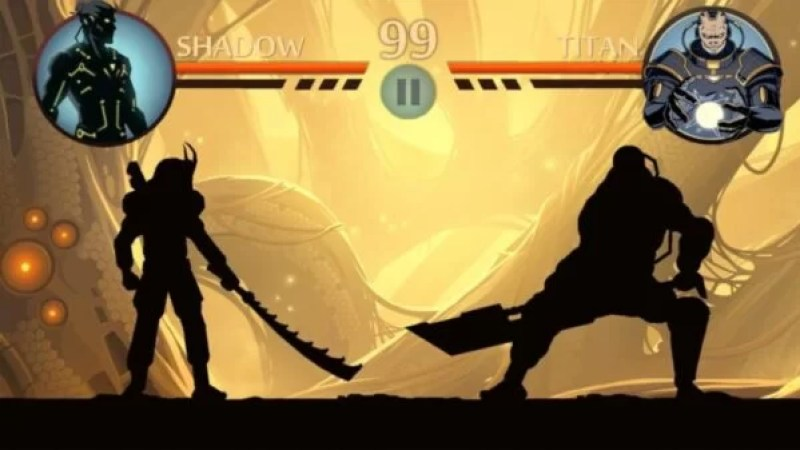 Top 10 Best Mobile Games Android & IOS Under 100mb