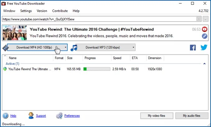 Best Way To Download YouTube Videos