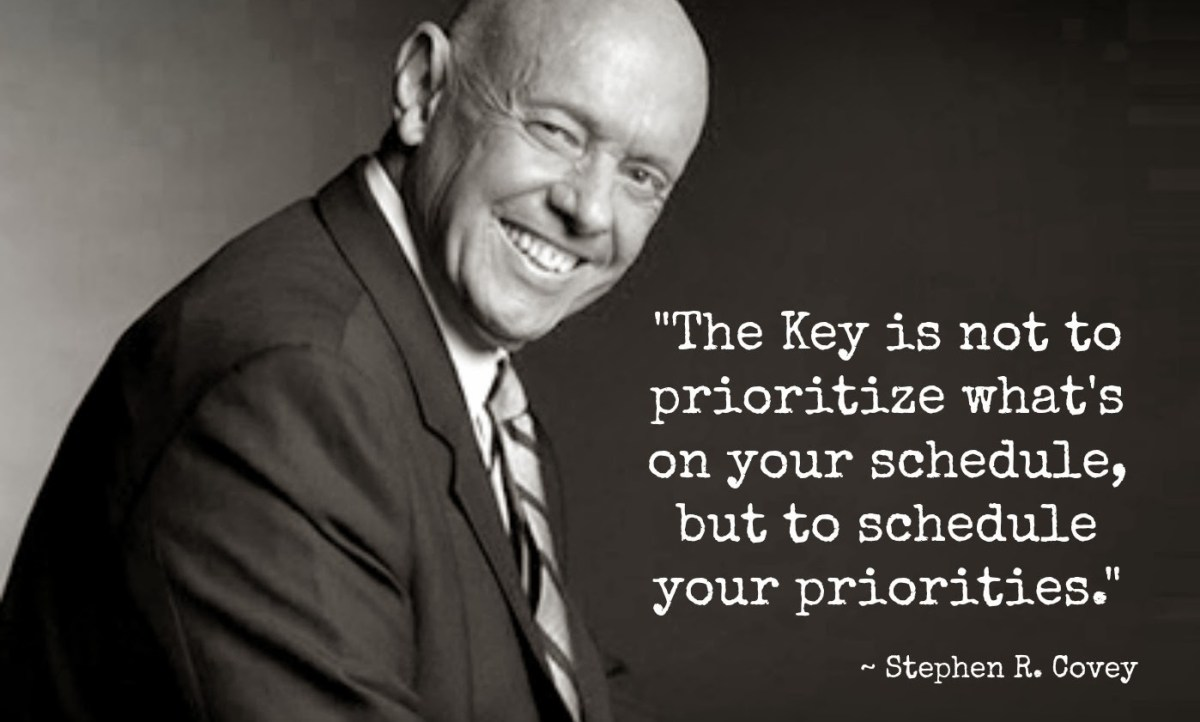Stephen-Covey-quote[1]