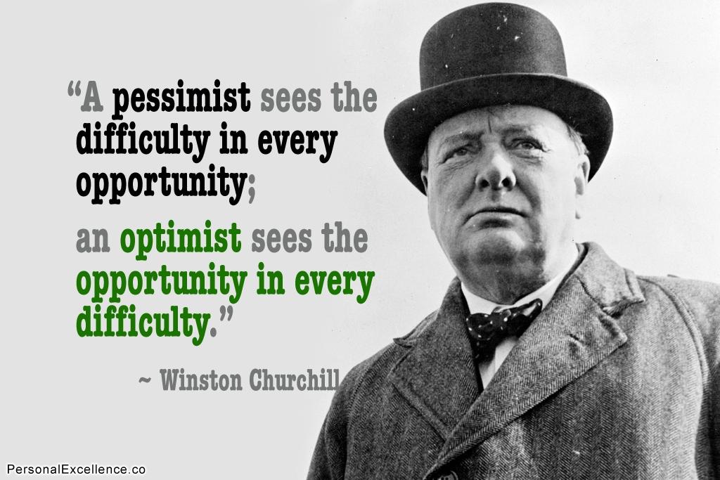 inspirational-quote-pessimist-optimist-winston-churchill[1]