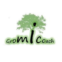Infosessie  2019 najaar : Gratis Info sessie Gromicoach