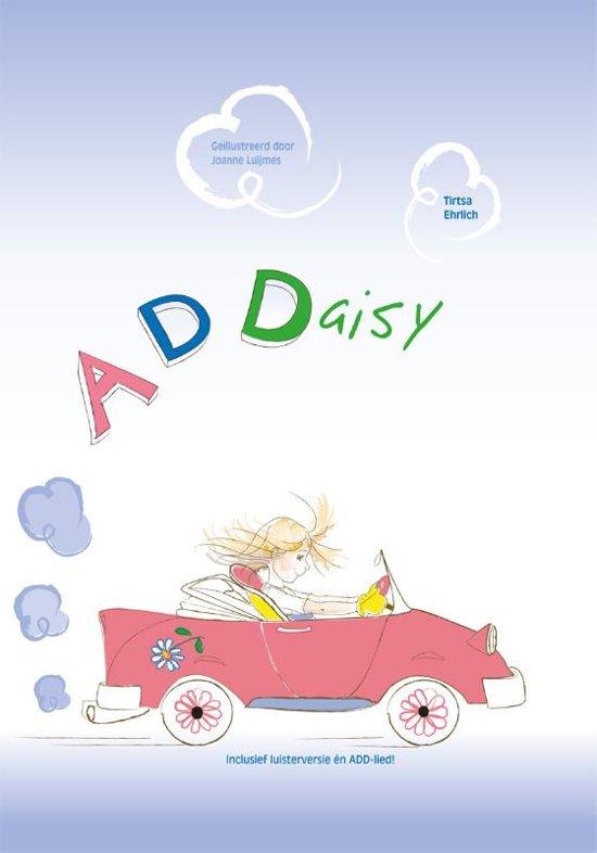 Addaisy