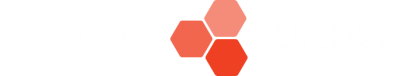 Growth Builder Logo Retina