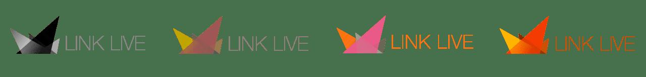 linklive_logo_01