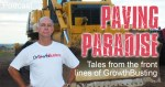 Paving Paradise Podcast