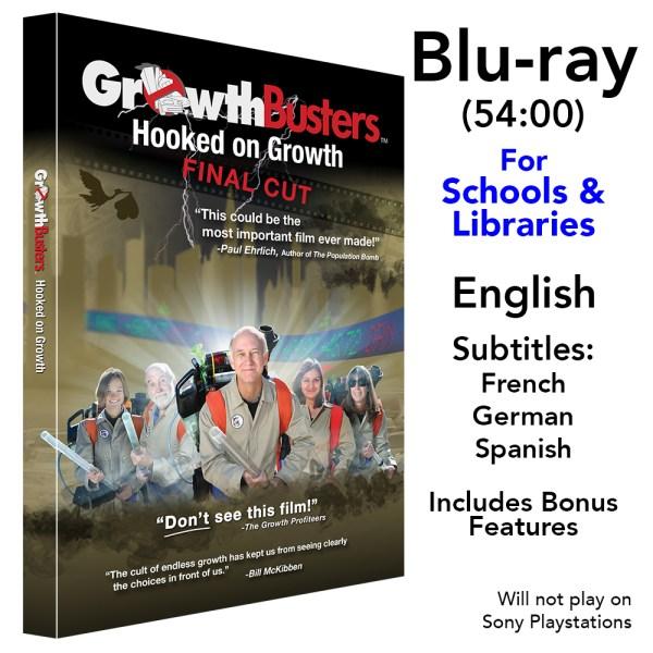 dvd-1000-square-bluray-schools