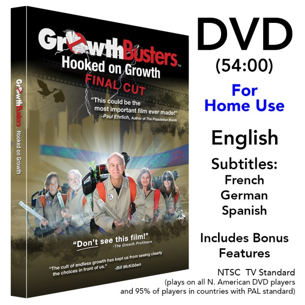 dvd-1000-square-home-use