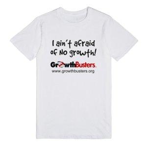 aint-afraid-no-growth-skreened-t-shirt-white-w1001h1001b3z1
