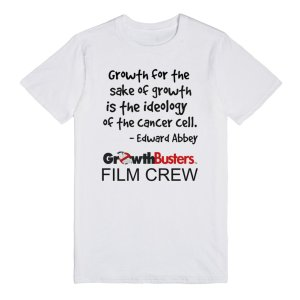 film-crew-growth-for-sake-skreened-t-shirt-white-w1001h1001b3z1