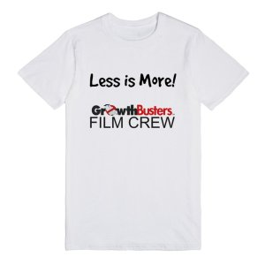 film-crew-less-is-more-skreened-t-shirt-white-w1001h1001b3z1