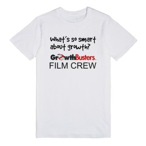 film-crew-smart-growth-skreened-t-shirt-white-w1001h1001b3z1