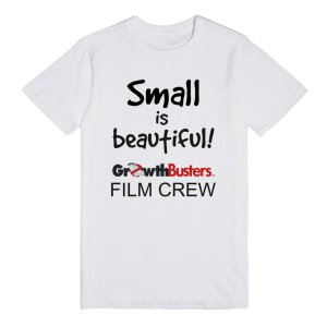 film-small-beautiful-skreened-t-shirt-white-w1001h1001b3z1