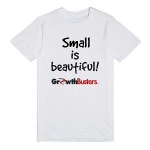 small-beautiful-skreened-t-shirt-white-w1001h1001b3z1